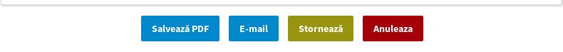 Trimiterea unei facturi pe e-mail · Ghidul Agraf